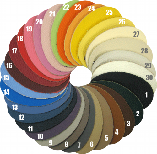 Leather-all-color.png