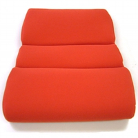 seatcushion1.jpg